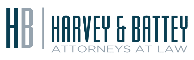 Harvey & Battey Attorneys At Law | Beaufort, SC